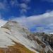 Traumhaftes Panorama von einem exklusiven Plätzchen hinter dem Spitzig Stein