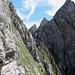 Gauschla Felswand