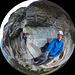 [http://stijnvermeeren.be/sphere/hexensteig See as full size spherical image]