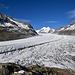 Glacier d'Aletsch, who else ?