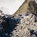 Beim Gipfelaufstieg (2)