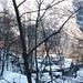 Puntid im Val Calnegia im Winterschlaf