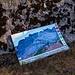 Palestra di roccia della Rocca di Pescegallo