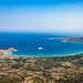 Bucht von Calvi