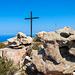 Gipfel Capu di a Veta