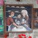 Usseaux - Murales