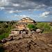Kakadu National Park da Ubirr Rock.