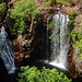 Florence Falls nel Litchfield NP.