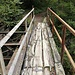 Brücke über den Rickenbach