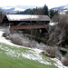 Lochermossbrücke
