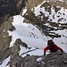 2er Kletterstellen