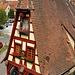 Schönes Haus in Rothenburg