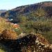 Ortsende Unter-Hambach, Tugersmühle