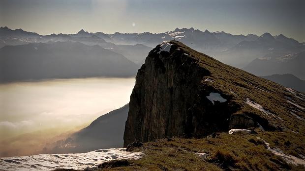 Mystic Obwalden