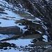 <b>Una presa convoglia parte dell'acqua nel Lago di Santa Maria, tramite una condotta sotterranea di circa 5 km. </b>