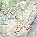 Route Speer