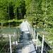 Brücke über die Bavona bei Sabbione