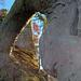 """Wir befinden uns wahrlich in der Schweiz! Nicht im """"Arches National Park, Utah, USA"""" ;-)"""