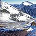 Abstieg über die Leobnerhütte zurück ins Tal