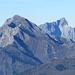 Altissimo e monte Sagro