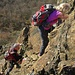.....la cui scalata è sicuramente una piccolissima impresa, ma comunque piacevole, intensa ed emozionante....