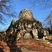Ruine Alt Wartburg ( 653m )