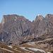 Gamsberg Süd - wir blickten, der Silvan ging tags darauf [http://www.hikr.org/tour/post116302.html hoch].