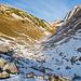 Nochmals ein Rückblick von der Alp Grueb aus.