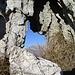 verso il Monte Due Mani ... Grignone