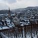 Altstadt Schaffhausen: Wir kommen!