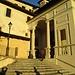 Sacro Monte di Varese : Santa Maria del Monte