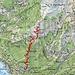 Route Bardughè