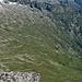 A picco anche sulla val del Ferro, dove corrono diverse via d'arrampicata
