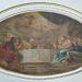 Gemälde in der St. Martinskirche in Tafers