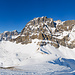 Gipfelpanorama Eggenmandli mit Blackenstock und Brunnistock