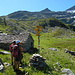 Alp de Trescolmen
