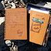 Uludağ - Es gibt einige gut gefüllte Gipfelbücher.