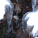 Giochi di acqua e ghiaccio