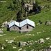 Alpe d'Örz
