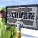 Der Schweizer Guide