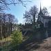 Château de Jeanjaquet