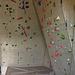 Die Kletterhalle Wolhusen auf einen Blick :-)