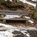 (111) Standort: České středohoří (Böhmisches Mittelgebirge), Tschechische Republik. An einer Spitzkehre am Weg von Lovosice (Lobositz) auf den Lovoš (Lobosch), in einer Höhe von ca. 520 m. BANK 38 von:[u pika8x14]