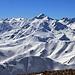 J3 - Massif et sommet du Zard Kuh (4300m)