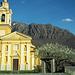 Chiesa di Dasio