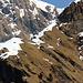 Alpe Sattal