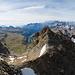 Gipfelpanorama Ofenhorn