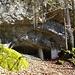 Grotte de Cottencher: interessant und abgeschlossen