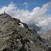 Garde de Bordon (3310m)
