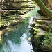 zurück in der Gorge de l'Aureuse